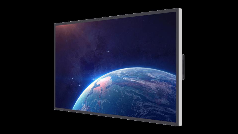 IP66 Outdoor Digital Signage Displays