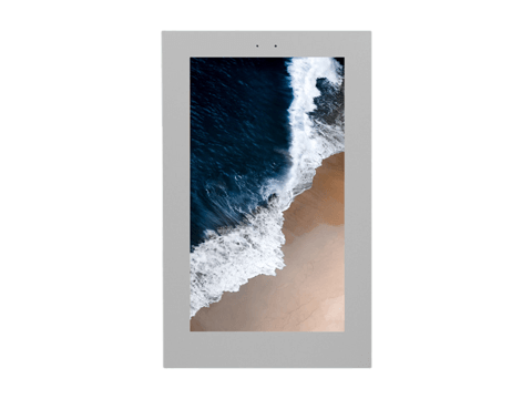 IP55 Outdoor Displays